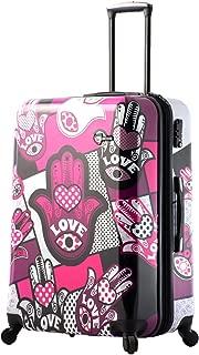 hontus luggage