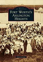 Fort تستحق من صور أرلينغتون الأطوال (سلسلة من الولايات المتحدة)