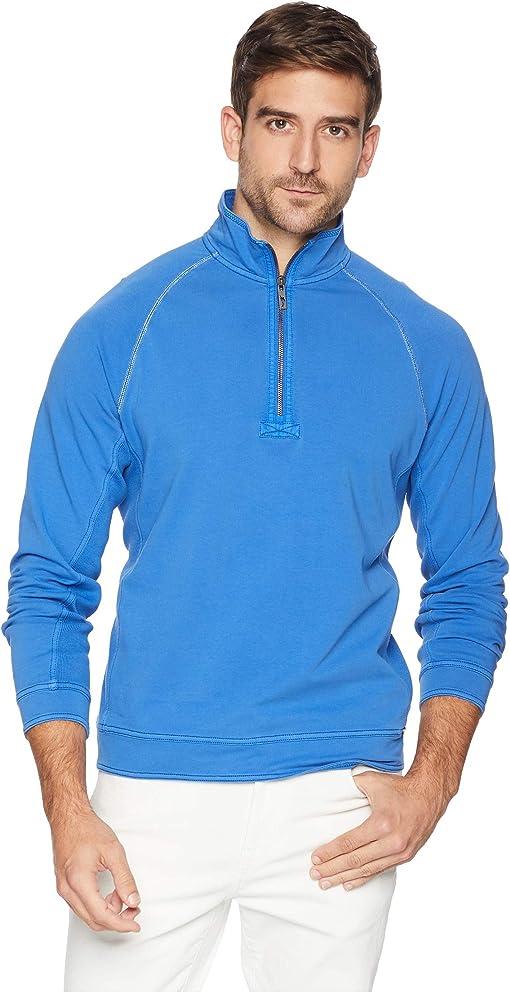 Zephyr Blue