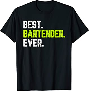 Best funny bartender quotes Reviews