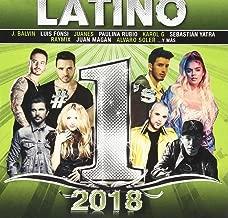 latin music cds