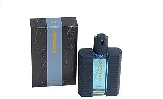 Amazon.es: Myrurgia - Perfumes y fragancias: Belleza