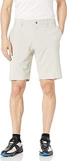 Callaway Men's Lightweight Tech Shorts with Active Waistband