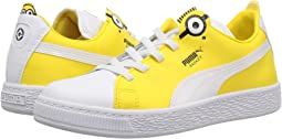 Minions Basket BS AC (Little Kid/Big Kid)