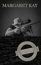 Operation: Departed Angel (Shepherd Security Book 5)