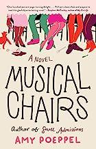 Musical Chairs: A Novel