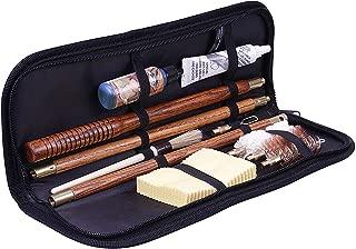 Bisley Pouch 20G Shotgun Cleaning Kit