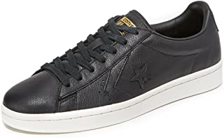 Converse Men's Pro Leather 76 Sneakers
