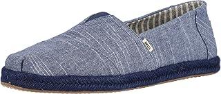 حذاء شامبراي كلاسيكس للرجال من تومس