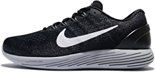 Best nike lunarglide 6 size 8 Reviews