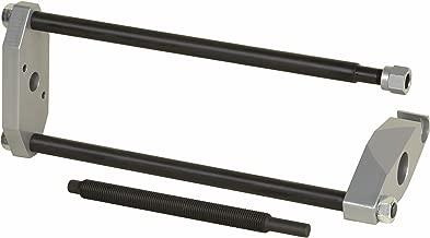 OTC 4241 30-Ton King Pin/Brake Anchor Pin Pusher