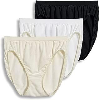 Best ladies panties jockey india Reviews