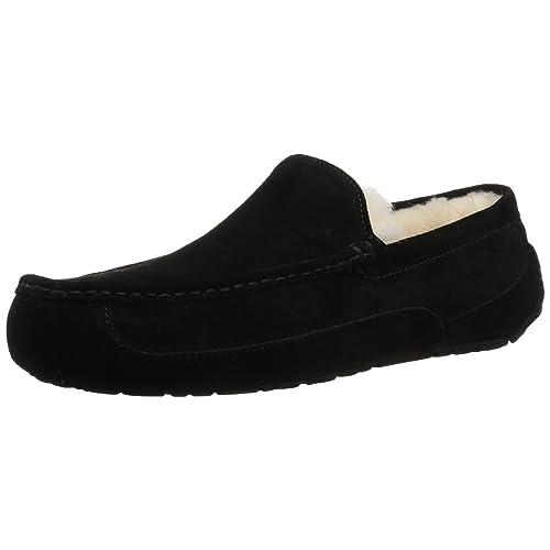 bcb266c840b UGG Men's Shoes: Amazon.com