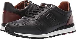 Asony Sneaker
