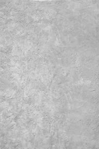 OFILA Grunge Concrete Wall Backdrop 5x7ft Food Cookies Products Background Fashion Model Constume Photography Blog Post Children Newborn Baby Kids Toddler Photos Video Studio Props