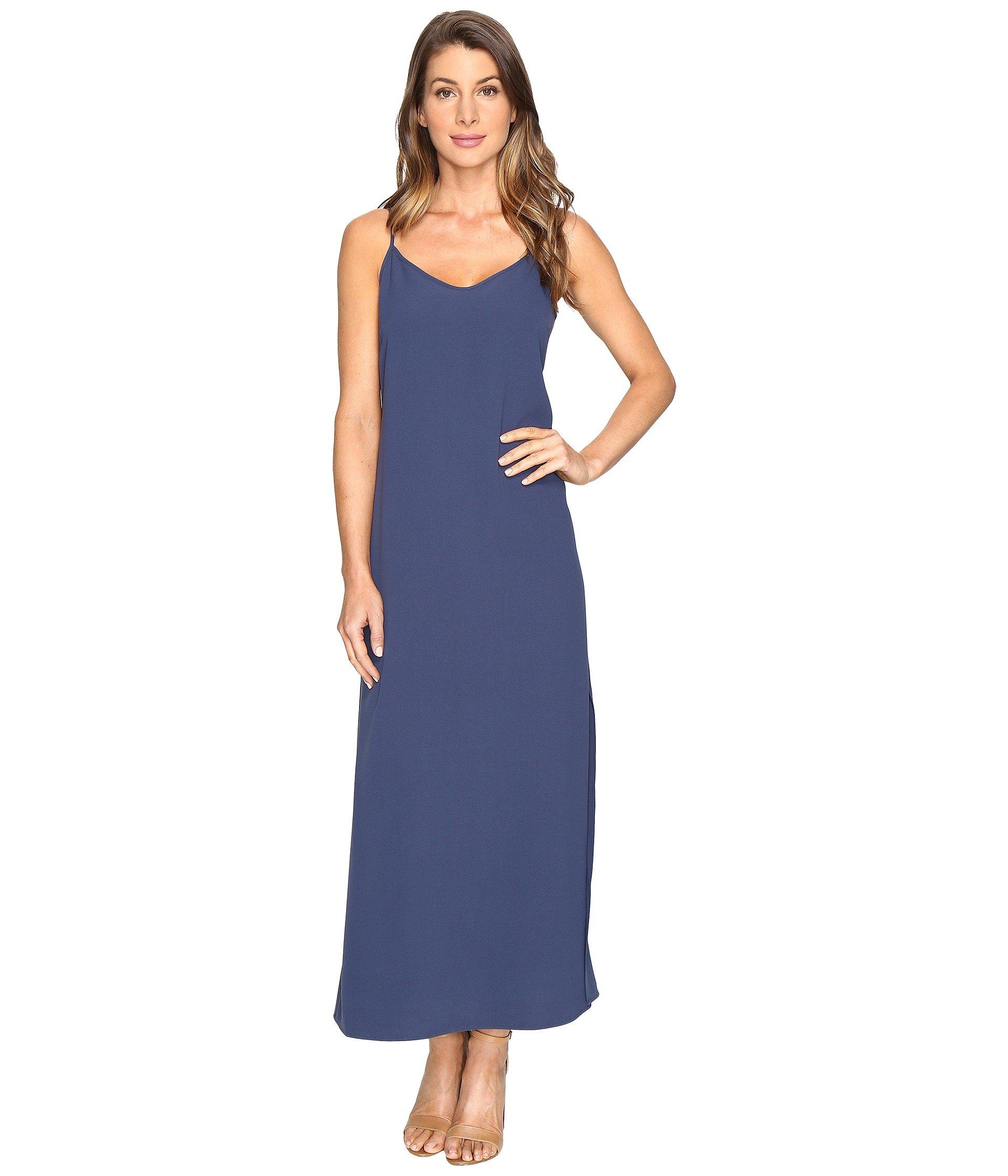 Pamona Slip Dress