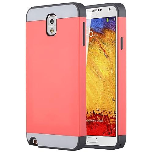 best website ed19c c68bd Samsung Galaxy Note 3 Phone Cases: Amazon.com