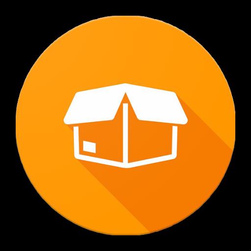 Sendungsverfolgung - Paketmanager