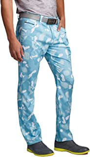 William Murray Golf Critter Camo Pants