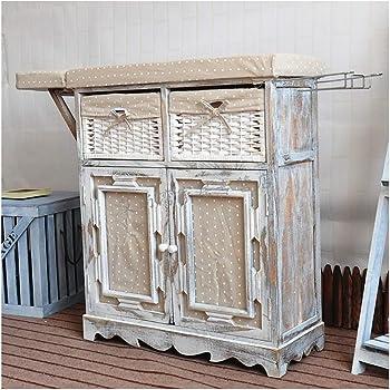 Chine Extension de vente de mobilier blanc chaud MDF Table à
