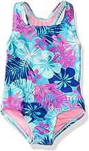 TYR Girls Luau Ella Maxfit Swimsuit