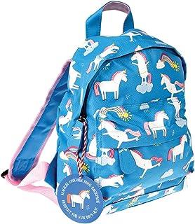 Rex International Magical Unicornio - Mini mochila