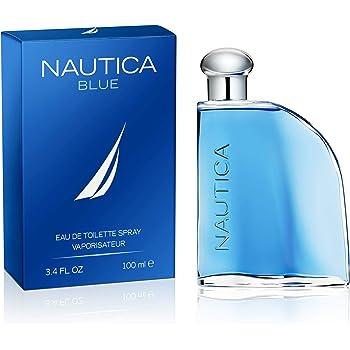 Versace 1153750 Agua de Tocador para Hombre, 75 ml: Versace