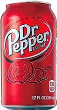 Dr Pepper(ドクターペッパー) ドクターペッパー 355ml×24本