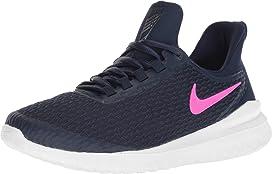 Nike Flex RN 2018   6pm
