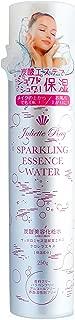 ジュリエットレイ 化粧水 スパークリング エッセンス ウォーター (250g) [並行輸入品]
