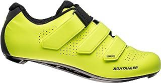 Suchergebnis auf für: Bontrager: Schuhe & Handtaschen