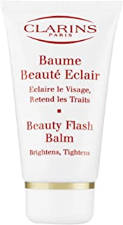 Clarins Beauty Flash Balm Sample Sz .53/15 Ml.