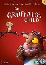 GRUFFALO'S CHILD, THE JULIA DONALDSON COLLECTION