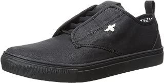 Bishop Mens Shoes