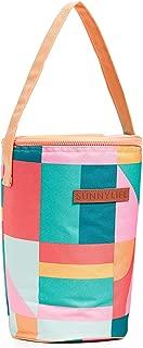 Best cooler bucket bag Reviews