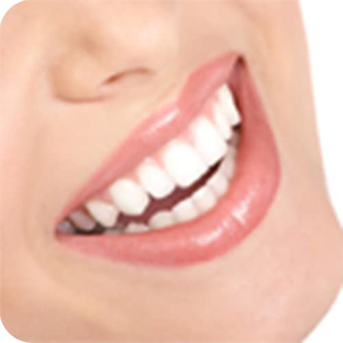 Guide to Dental Health