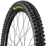 Maxxis Unisex– Erwachsene Minion DHF WT TLR faltbar Reife, schwarz, 1size