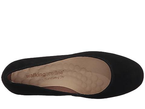 Noir Walking Leatherred Suedenude Suedeleopard Cradles Suède Brevet Leatherlight Matisse Suedenavy Leatherblack Taupe Patentblack qqErHf6Uw