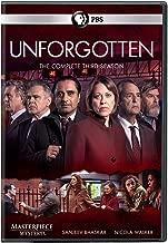 unforgotten pbs episodes