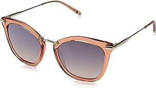 7ec0e54782b1 Calvin Klein Women's Sunglasses Online: Buy Calvin Klein Women's ...