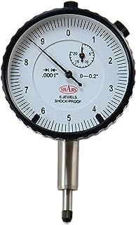 SHARS 170LB Universal Magnetic Base for Dial Test Indicator 202-6029 M