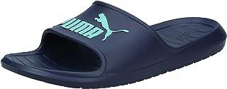 PUMA Divecat V2, Men's Slippers, (Blue 05), 10 UK (44.5 EU)