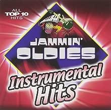 Best oldies instrumental hits Reviews