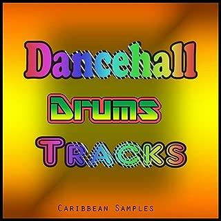 Dancehall: Dware (110 Bpm)