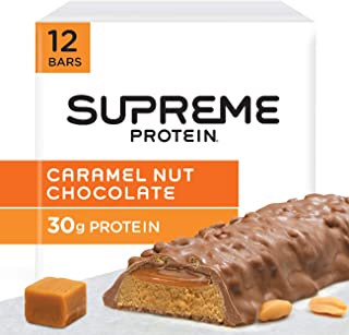 Best high protein low carb bars Reviews