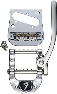 Clayton 086-8013-004 Bigsby Tail Piece Kit Custom Fender S Body