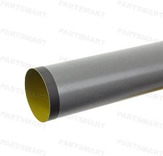 RM1-0013-FM3 Fuser Film Sleeve for HP Laserjet Laserjet 4200.