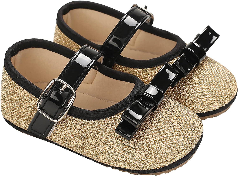 LINGLONGAN Infant Baby Girls Boys Sandals Slip Soft All items free shipping Rubber S Superlatite Non