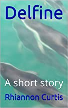 Delfine: A short story (Dolphin Shifters Book 4)