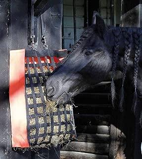 22,5x6x16 cm Gedy 42701300100 Toallero Argolla Cromo Brillo